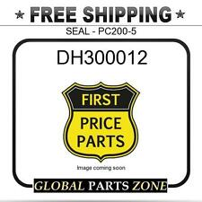 DH300012 - SEAL - PC200-5  fits Caterpillar (CAT)