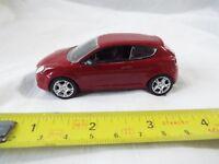 Norev Models 1/43 Scale Diecast  Alfa Romeo