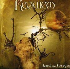 Requiem - Requiem Forever CD NEU OVP