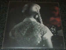 """MALEFICES/THE BAD SEED-UK 2013 VINYL 7""""-PIERRE HENRY/ALEX NORTH-NEW"""