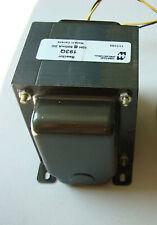 Hallicrafters Ht-33A/B Hammond Reactor 193Q Pwr Supply Choke 10 Hy 500ma 56 ohm