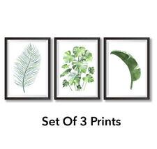 Artist Contemporary Art Green Art Prints