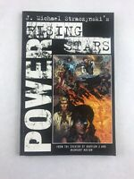 Rising: Stars Power Volume 2, 2002 Graphic Novel Book Top Cow