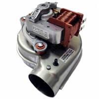 Ferroli Domicompact F30D Boiler Fan Assembly 39818021 Was 39818020