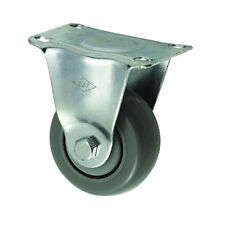 Winco Ib-C3, 3-inch Caster for Lb-21 and Lb-27