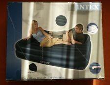 Intex Bettmatratzen