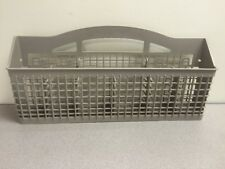 Kenmore Dishwasher; Silverware Basket; 8562046,8562045