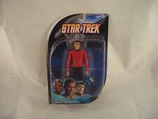 Art Asylum Diamond Select Star Trek Original Series Scotty Figure