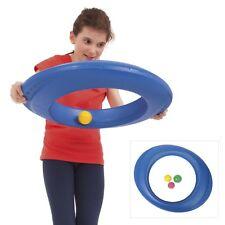Rodongo Ballkarusell, Geschicklichkeit, Kraftdosierung + Balance, Kreisel (29081