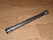 Honda cbr900rry cbr900-rry Fireblade 25mm de balanceo de brazo de oscilación del eje 2000-2001