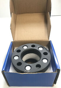 Wheel Spacer 5 X 4.5 ECCPP lot of 2 Ford Excursion F250 Super Duty 350 used