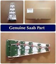 GENUINE SAAB 9-3 ESTATE 05-12 LED TAIL LAMP REPAIR KIT - LEFT -  NEW - 12774406