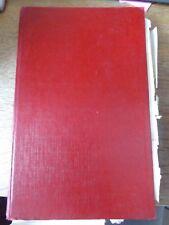 JANE EYRE BY CHARLOTTE BRONTE  HARDBACK BOOK
