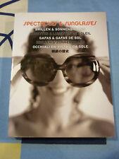 Spectacles & Sunglasses Occhiali da vista e da sole