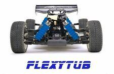 FlexyTub Azul Cielo (BL02)