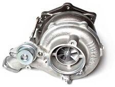 GARRETT / ATP Twin-scroll GTX3576R Turbo Kit for Mitsubishi EVO X 10