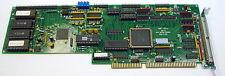 Galil Motion Control DMC-1040 ISA Rev.H1