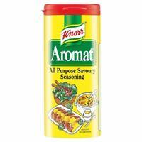Knorr Aromat All Purpose Savoury Seasoning - 90g