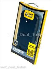 OEM Otterbox Commuter Case For Samsung Galaxy S4 S 4 SIV IV Black Verizon AT&T