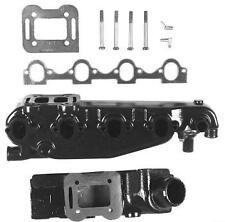 470 485 488 Mercruiser manifold /riser kit #816219A4