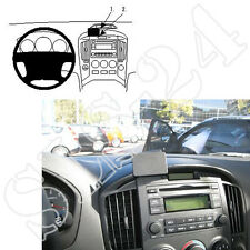 BRODIT 854470 Hyundai H1 iLoad iMax 09-12 KFZ Halter NAVI PDA Halterung Konsole