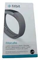 Fitbit ALTA Replacement Band TMOM64688 Color GRAPHITE