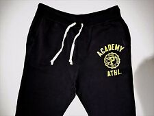 Polo Ralph Lauren men's fleece jogger pants size xl  NEW on SALE