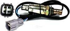 Oxygen Sensor-Eng Code: 2JZGE APW, Inc. AP4-38