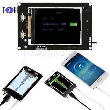 DC 5 V Música Controlador de Placa de pantalla LED de espectro de frecuencia con Cable de 2