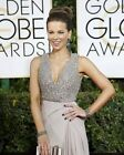 Kate Beckinsale 8x10 Photo 154