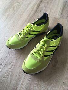 Adidas Originals Phantom Sneaker Herren Schuhe Q23422 Retro Fashion Sneaker