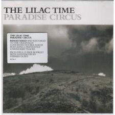 Pop Remastered Musik CD