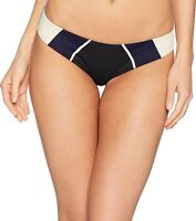 Tavik Women's 173999 Alea Moderate Bikini Bottom Swimwear Size M