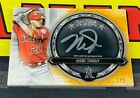 Hottest Mike Trout Cards on eBay 12