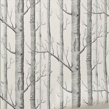 Forest Wallpaper Ebay