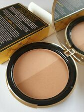 TOO FACED SUN BUNNY NATURAL BRONZER NEW IN BOX ALL SKIN TONES