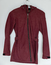 Killtec Softshell Jacke Damen Gr.38 Wind und Wasserdicht, atmungsaktiv, wie neu
