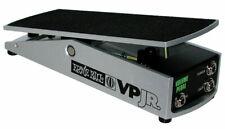 Ernie Ball 6180 VP-jr Volume volumepedal