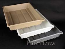 3x 30X40 Laborschalen Entwicklungsschalen Tabletts 06008