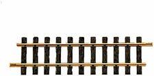 G-Gauge - Lgb - Straight Track - 300m