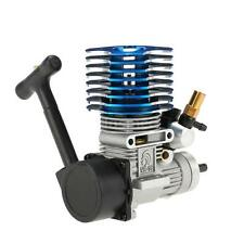 02060 VX 18 2.74CC Pull Starter Engine for 1/10 RC Buggy Car