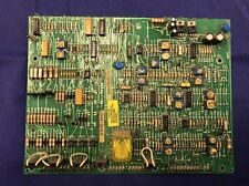 Hobart Brothers Pc Board R369513A407