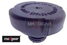 MAXGEAR Verschlussdeckel für Kühlmittelbehälter 28-0214