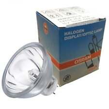 A1/232 EFR 15v 150w Osram bulb lamp for cine projectors. Eumig, Sankyo etc New.