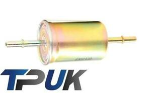 FORD FOCUS 2.0 TRANSIT CONNECT 1.8 PETROL FUEL FILTER 1465018