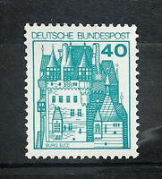 Deutschland Bund Mi. Nr. 915 postfrisch** (1977/1990)