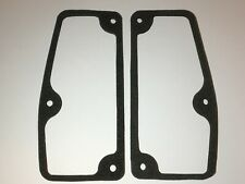 FIESTA REAR TAIL LIGHT SEAL / GASKET XR2 MK1 and MK2