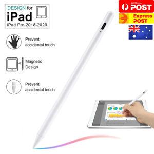 "Stylus Pencil For Apple iPad 6th/7th Gen,Pro 11/12.9"", Mini 5th, Air 3rd Gen Pen"