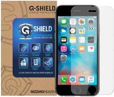 G-Shield® Tempered Glass Screen Protector For Apple iPhone 6 Plus iPhone 6S Plus