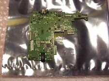2015 New 3DS XL Main board, Motherboard Replacement Part Nintendo WORKING